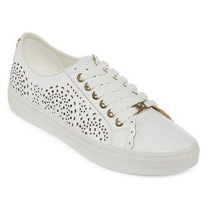 Liz Claiborne Winslow Women's Sneakers